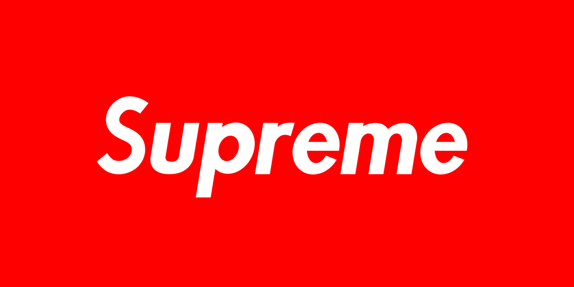 SUPREME OPENS IN BROOKLYN AT 152 GRAND STREET NY 11249 1134x567
