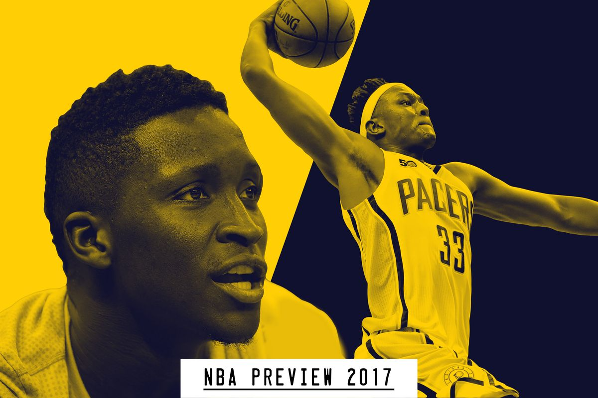 Best Case Worst Case Indiana Pacers   The Ringer 1200x800