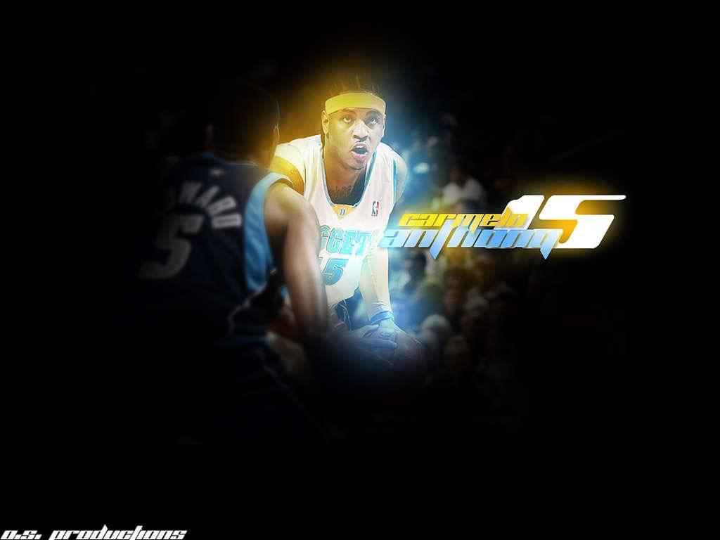 <b>DENVER NUGGETS</b> nba basketball (18) <b>wallpaper</b> | 2880x1800 | 226799 ...