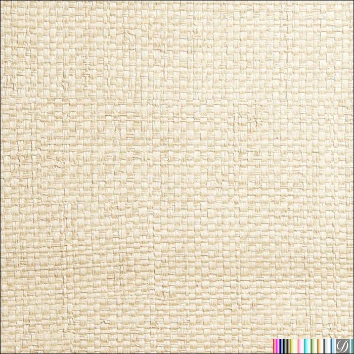 wallpapers walls commercial durable wallpapers baja grasscloth vinyl 700x700