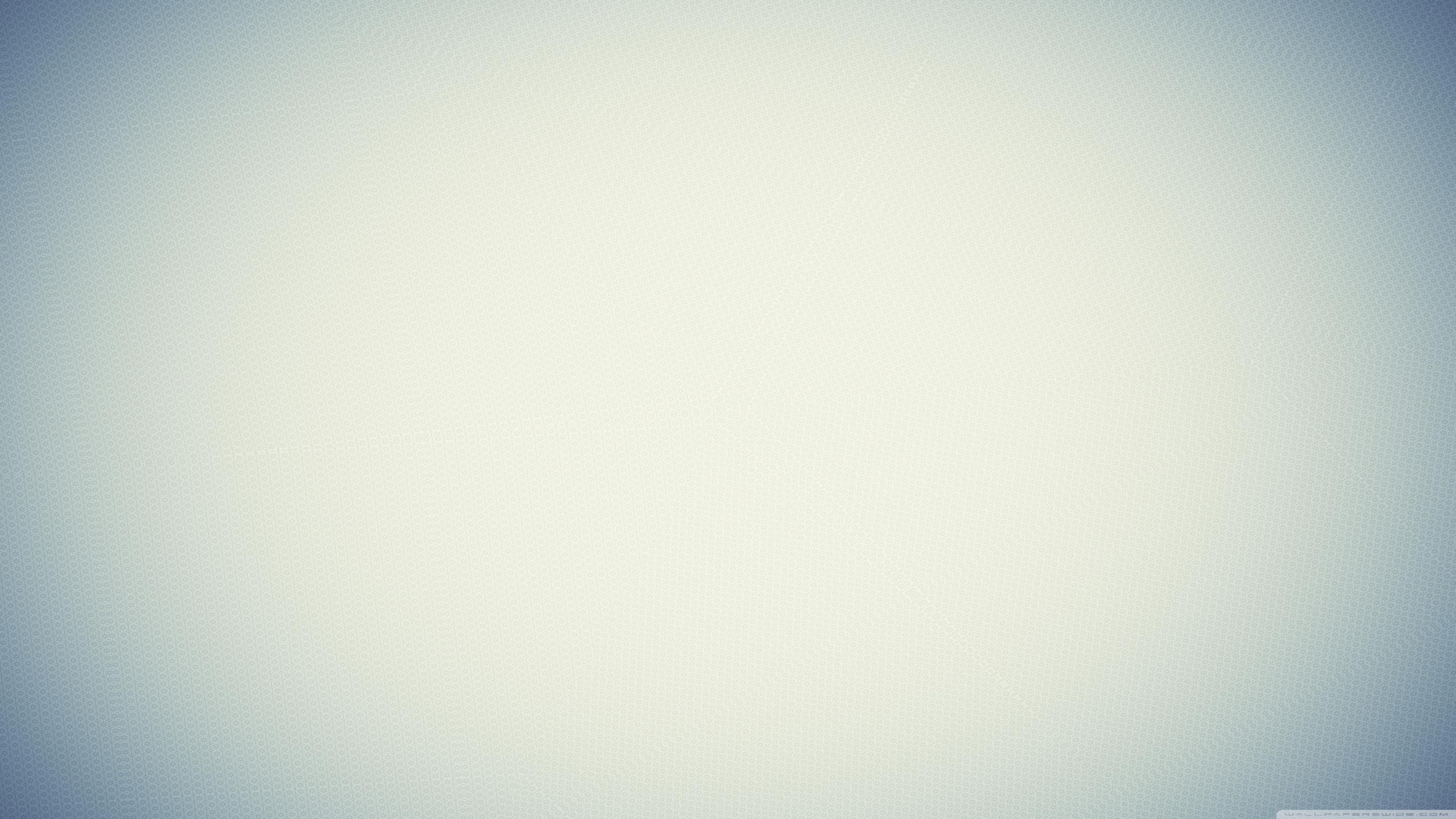 Cool white background - Best White Background Textures Wallpapers 2560 1440