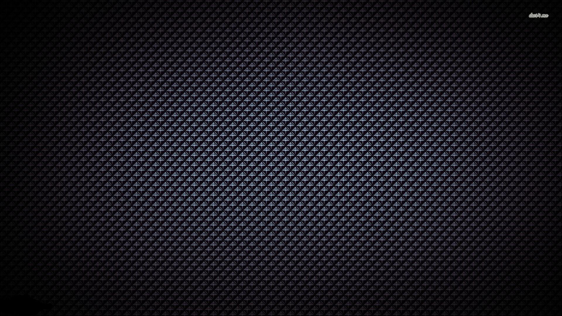 Diamond Shape Wallpaper - WallpaperSafari