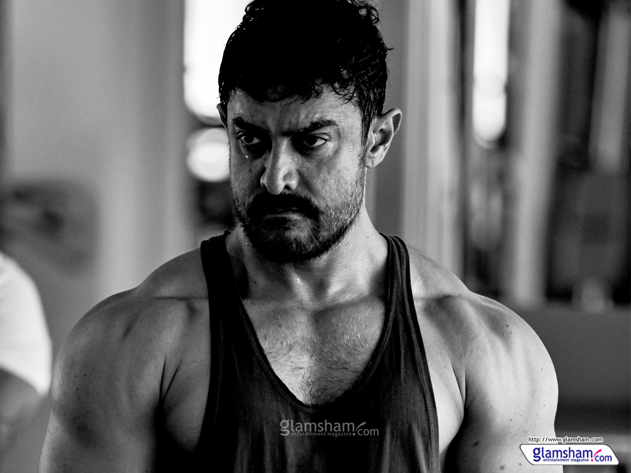 Aamir Khan high resolution image 121051 Glamsham 1280x960