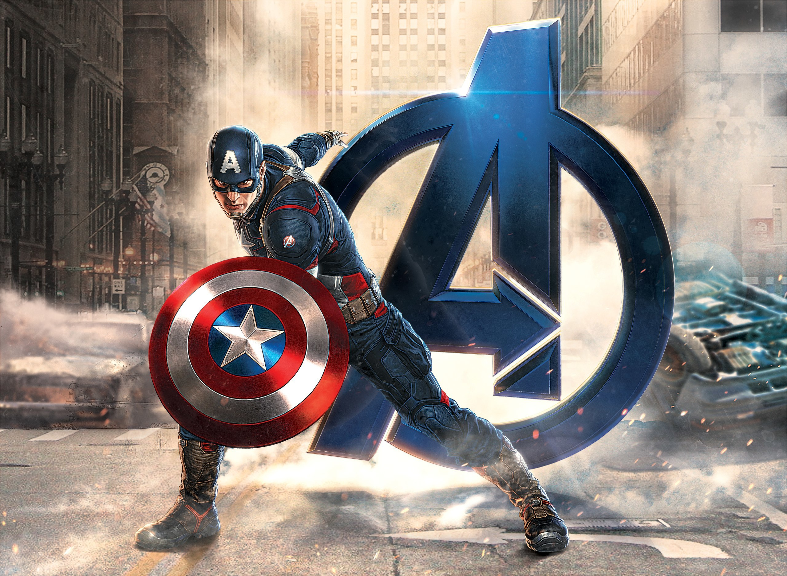 the avengers age of altron avengers age of ultron captain america 2560x1876