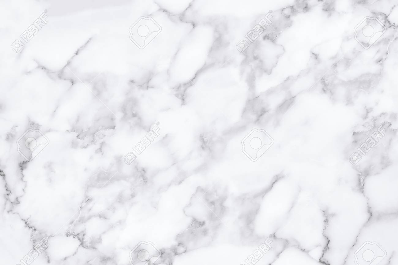 The Luxury Of Marble Background Marble Floor Background White 1300x866