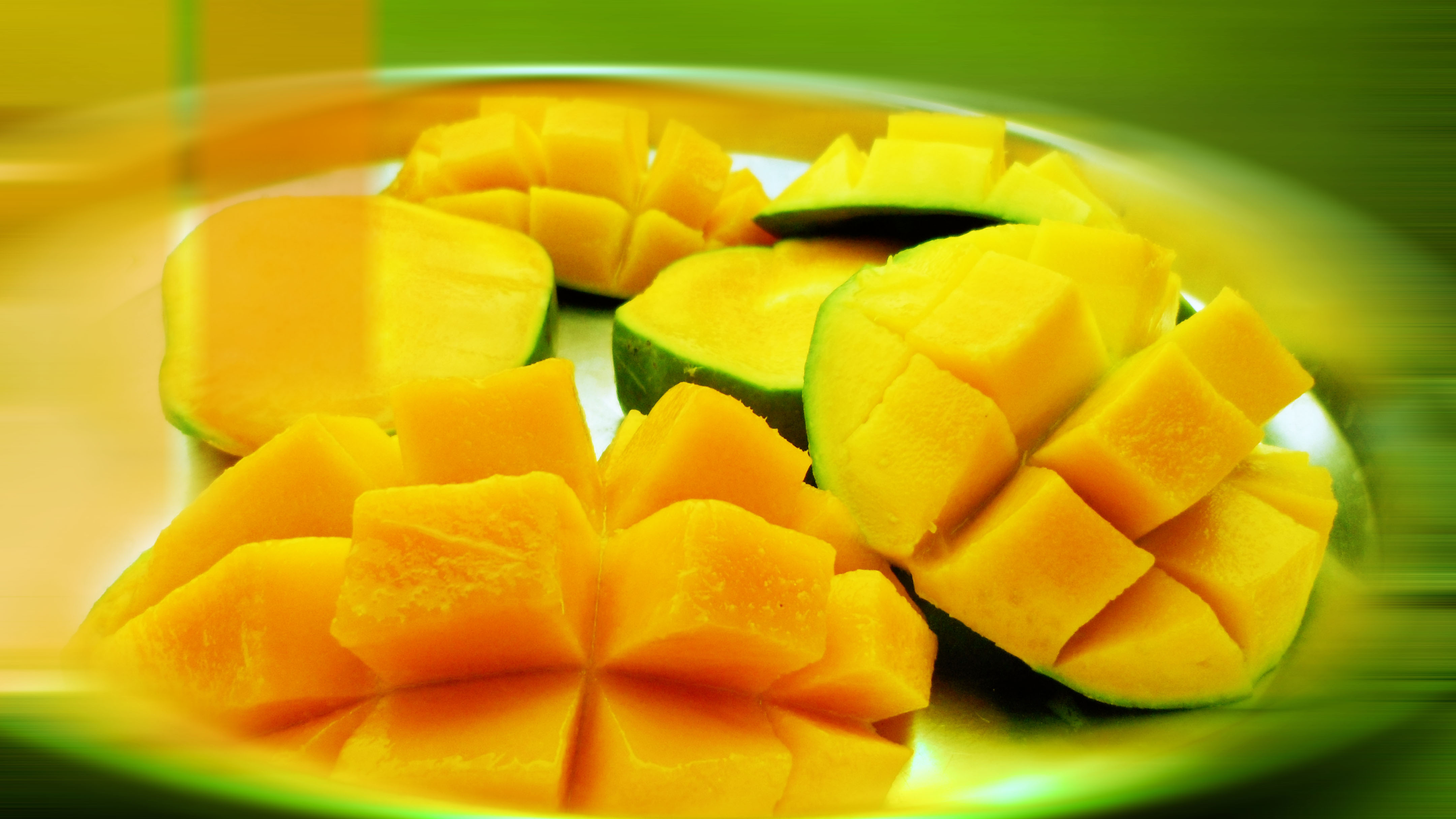 22 Mango HD Wallpapers Background Images 4320x2432