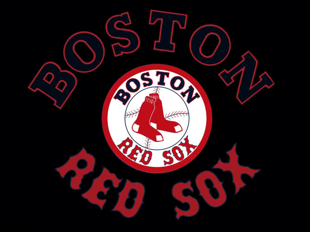 Boston Red Sox iPhone Wallpaper Background MLB WALLPAPERS 1024x768