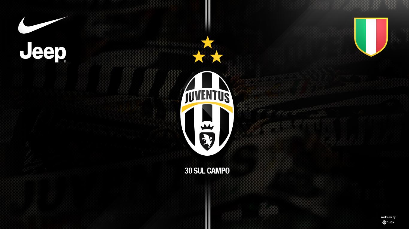 77 Juventus Wallpaper On Wallpapersafari
