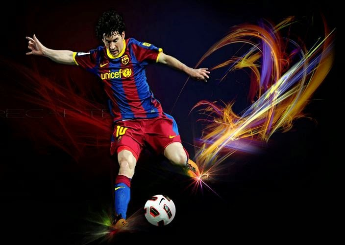 photo of Messi download Lionel Messi Wallpaper WorldWide 704x501