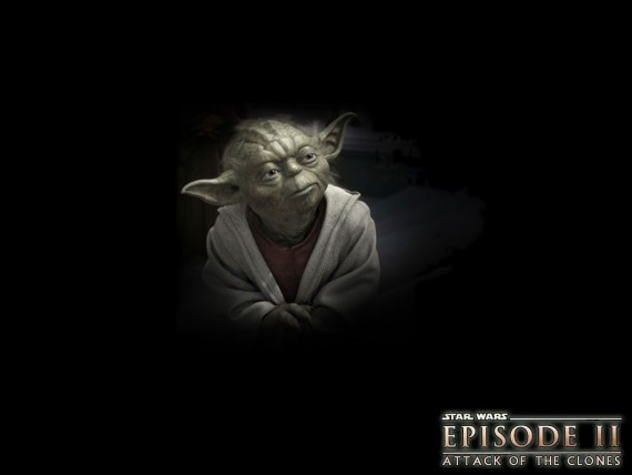 to Mobile Phone Star Wars Wallpaper Num 97 Download Wallpapers 570x428