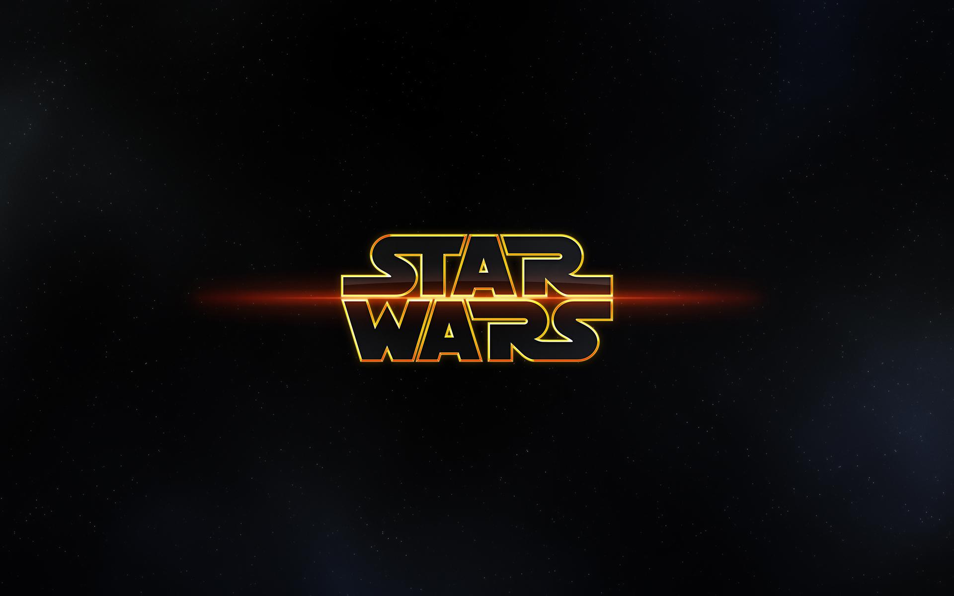 Best Star Wars 2015 HD Wallpapers 1920x1200
