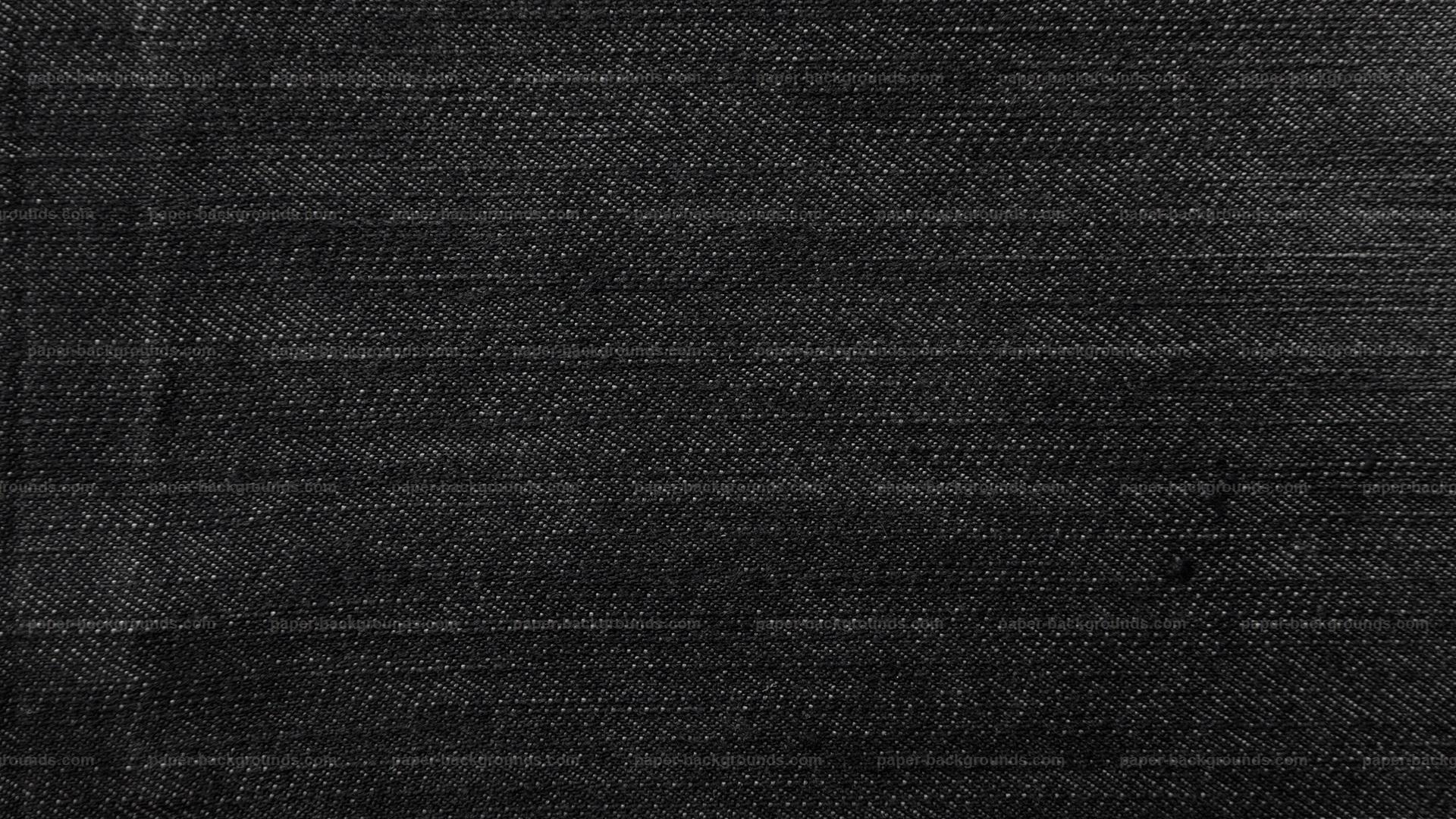 [47+] Black Wallpaper Texture on WallpaperSafari