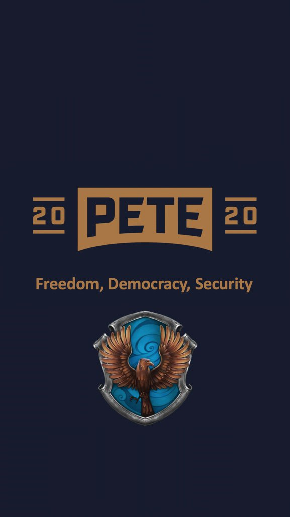 Randy Triezenberg on Twitter Hey ravenclawsforpete Heres a 577x1027