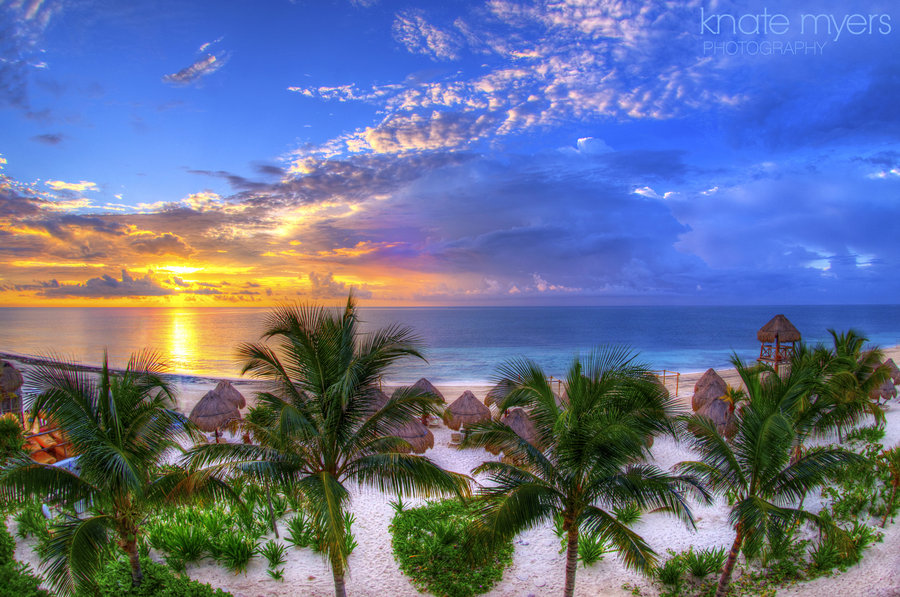 Caribbean Seascape X Download Desktop Wallpapers Pictures 900x597