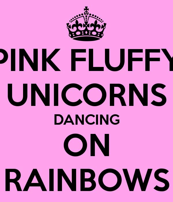 46+] Pink Unicorn Wallpaper on WallpaperSafari