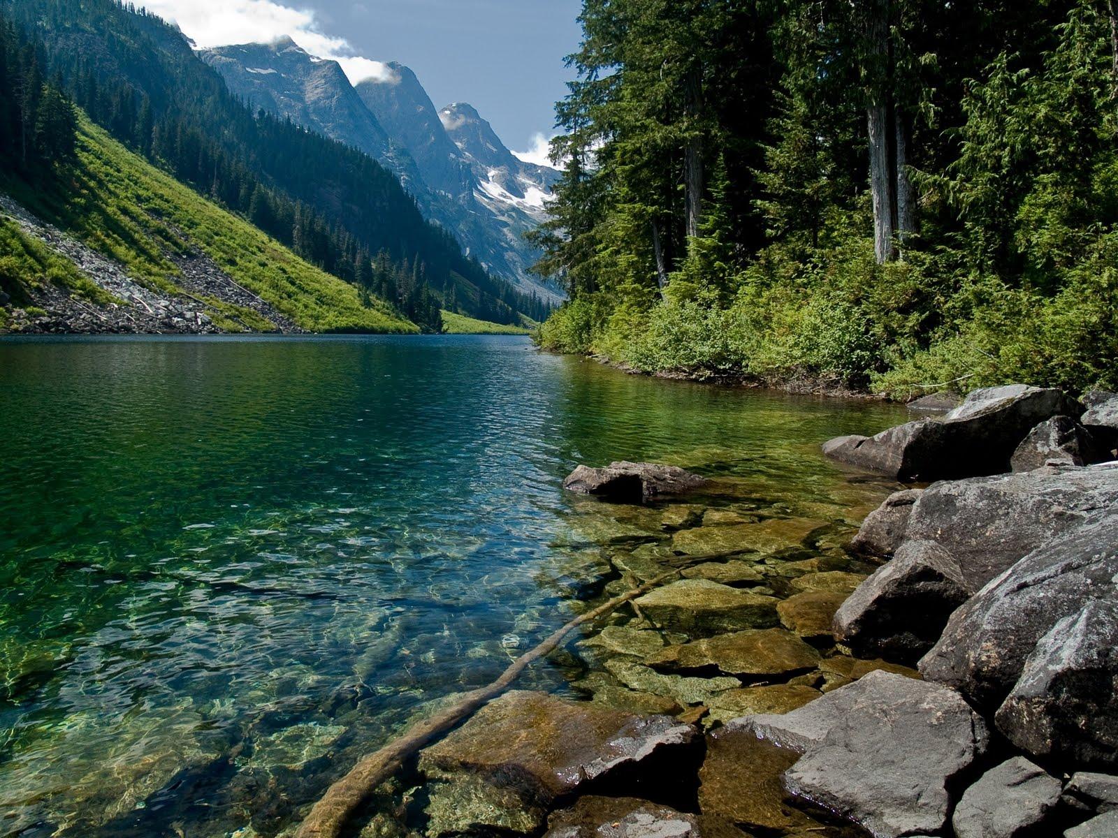 Fotos de paisajes   Facebook Gratis 1600x1200