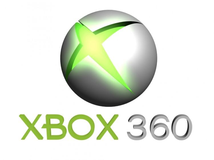 xbox 360 logo wallpaper wallpapers xbox 360 750x563
