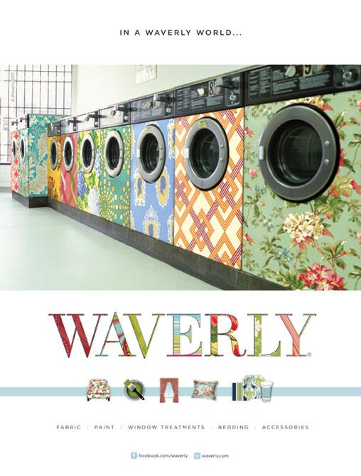 WAVERLY WALLPAPER PATTERNS Browse Patterns 508x670