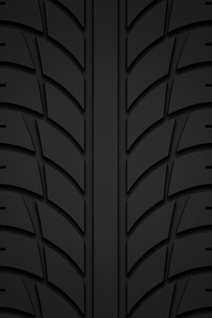 title tire iphone4 hd resolution 640x960 size 220 kb previous 38 427x640