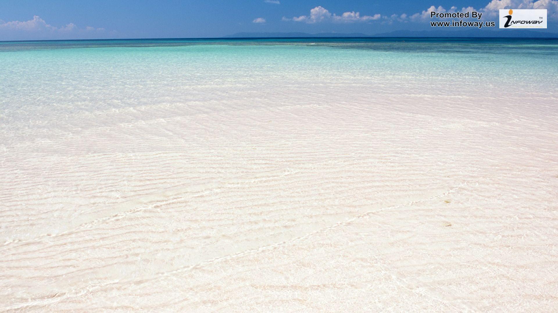 текстуры природа песок  № 2962168  скачать