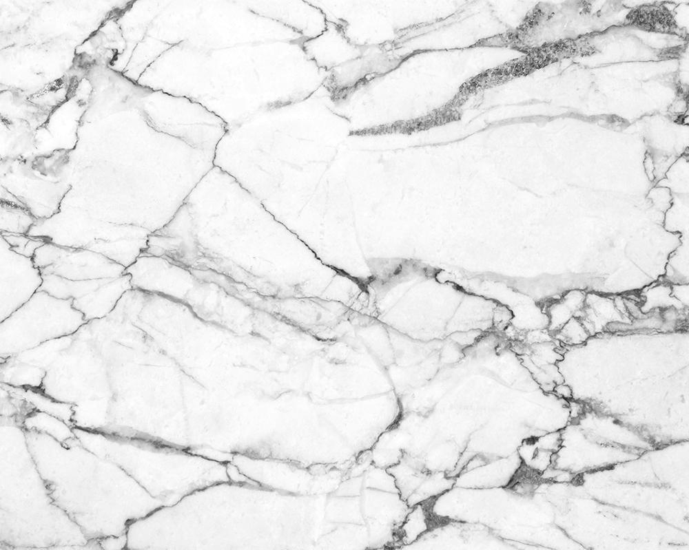 Marble Wallpaper Mural   joyfulwallpapercompanycom 1000x799