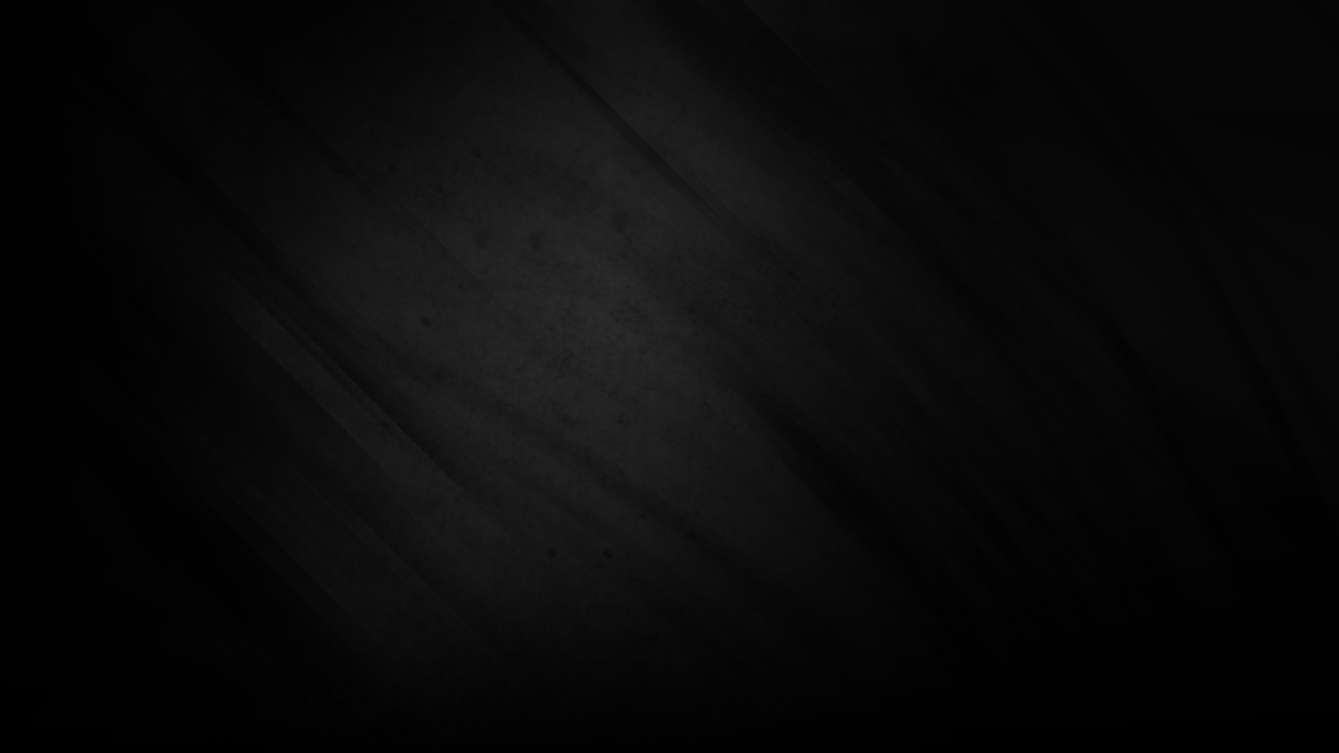 Quality Black wallpaper Wallpapers Wallpapers 1920x1080