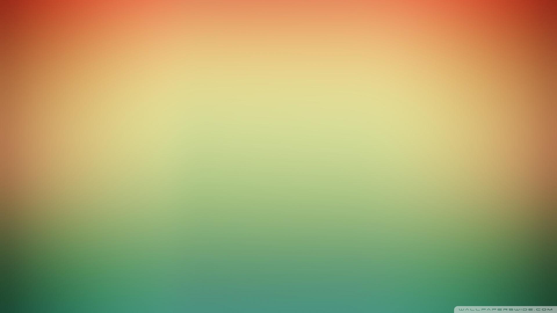Download Vintage Retro Colors Cute Best Wallpaper 1920x1080 Full HD 1920x1080