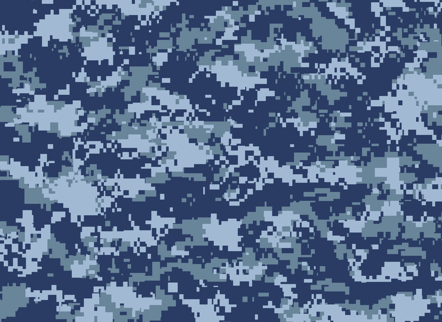 Camo Wallpapers 900x655