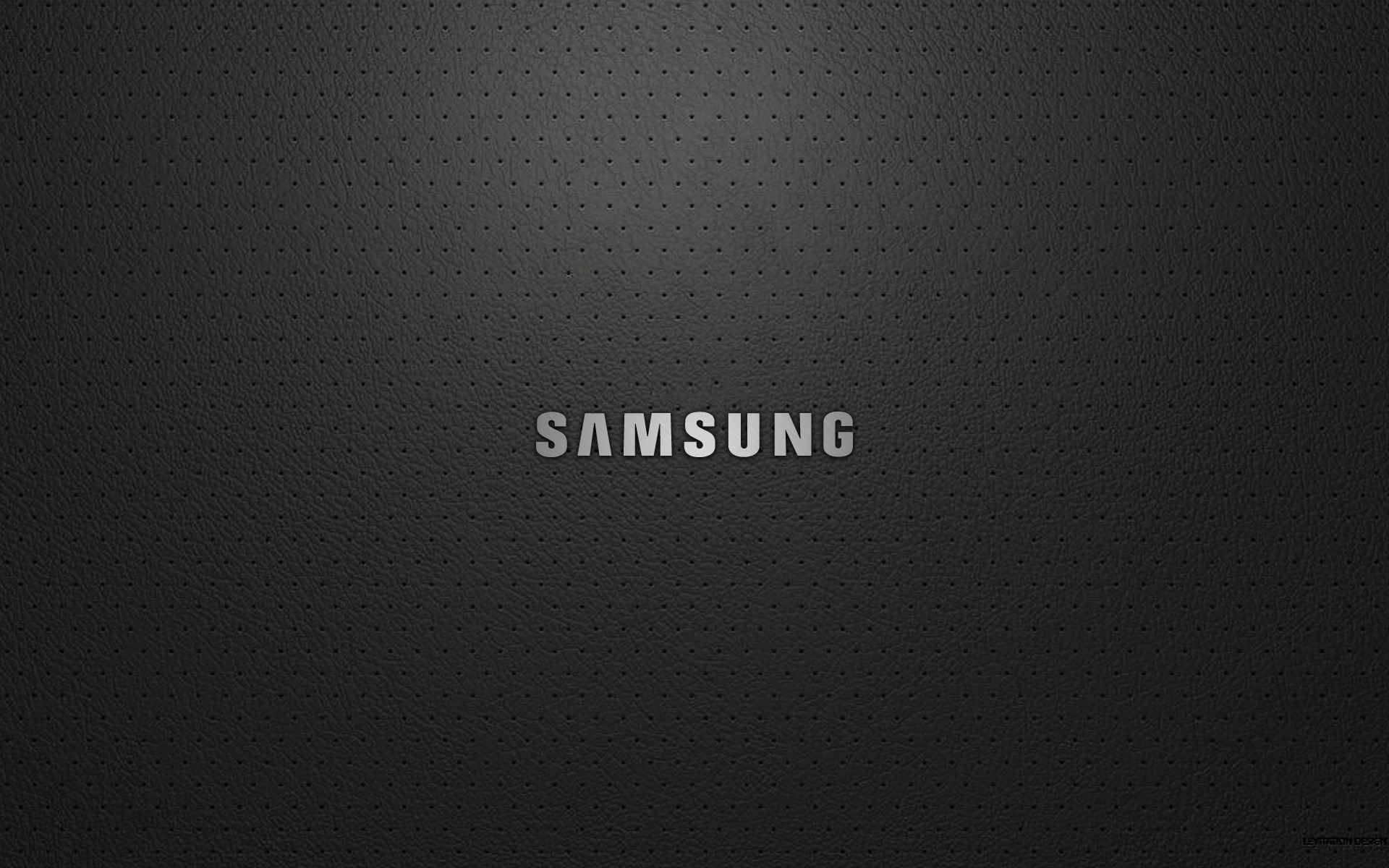 Samsung Electronics Windows 81 Theme All for Windows 10 1920x1200