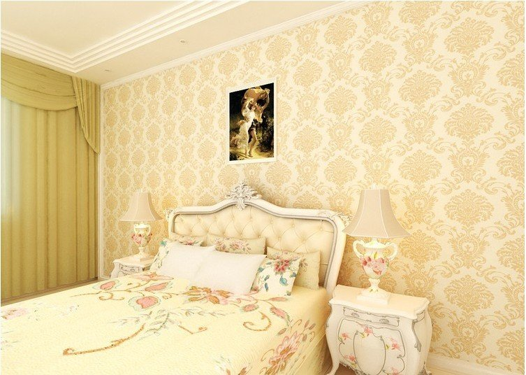 Decorative Wall Paper Indian Imported Wallpapers Delhi Noida 753x536