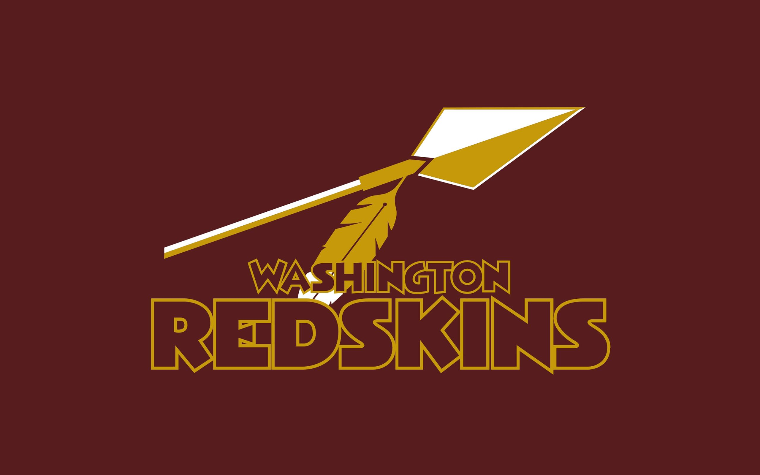 Redskins Wallpapers 2015 2560x1600