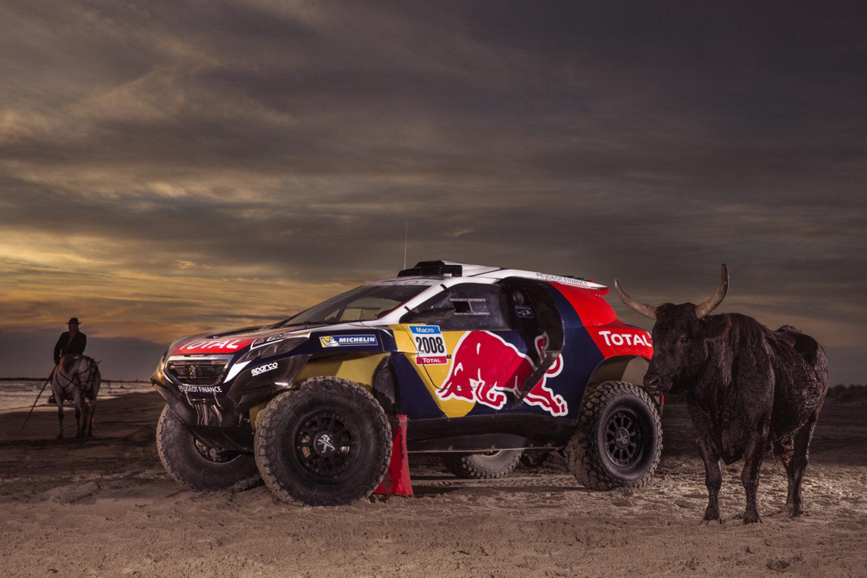 Hd Rally Car Wallpaper Wallpapersafari