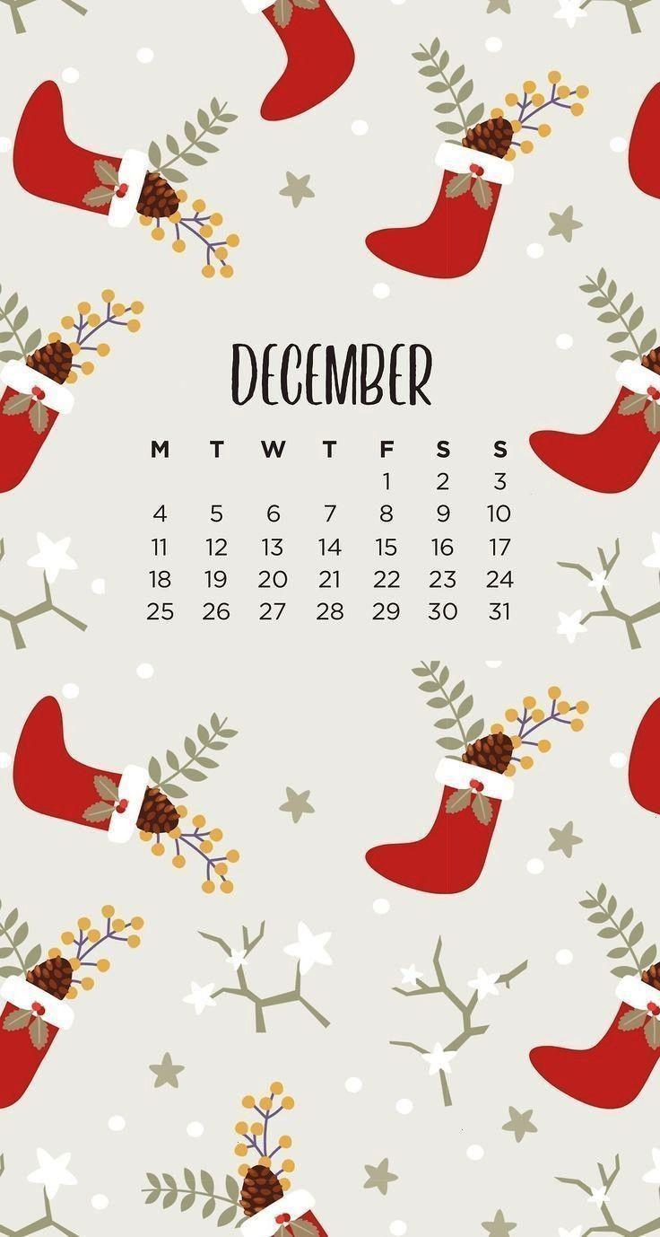 Anti Calendar dc December newNew 736x1378