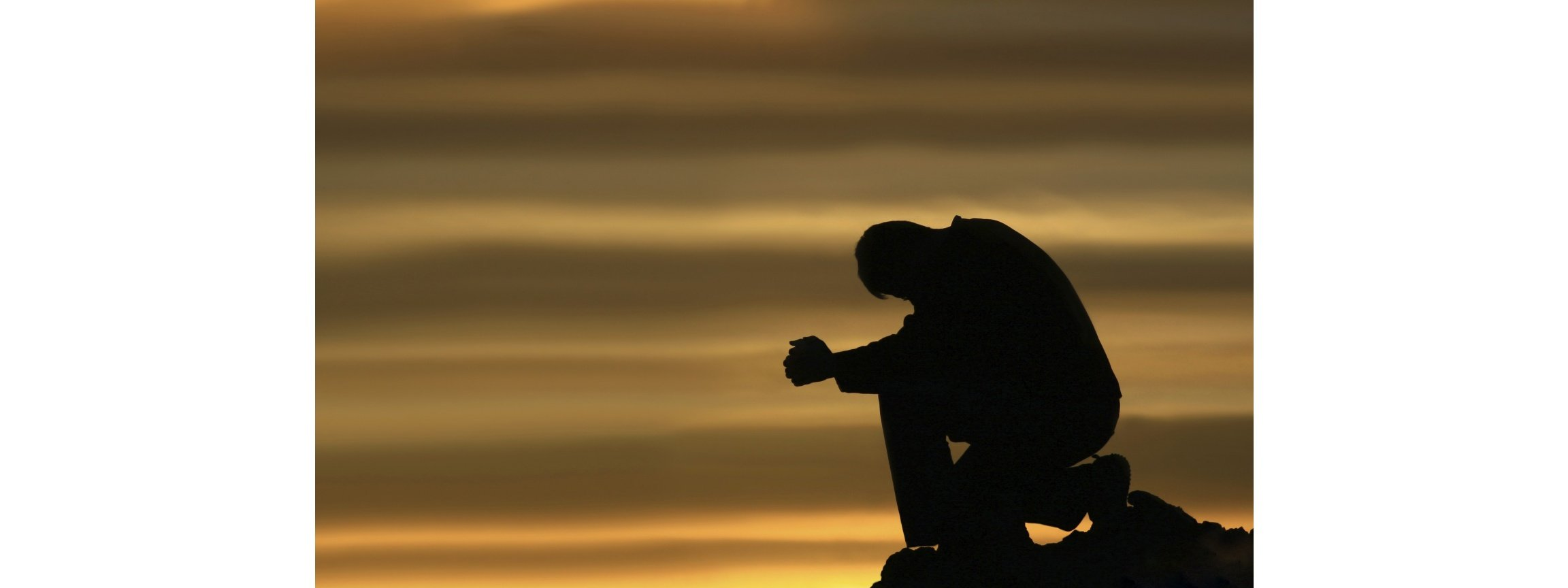 Selected Resoloution 2304x864 Sad Guy Size 176282 Download Close 2304x864