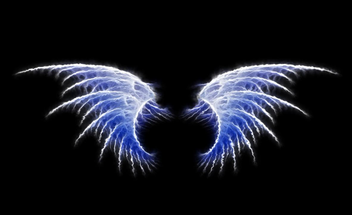 angels screensavers 1182x721