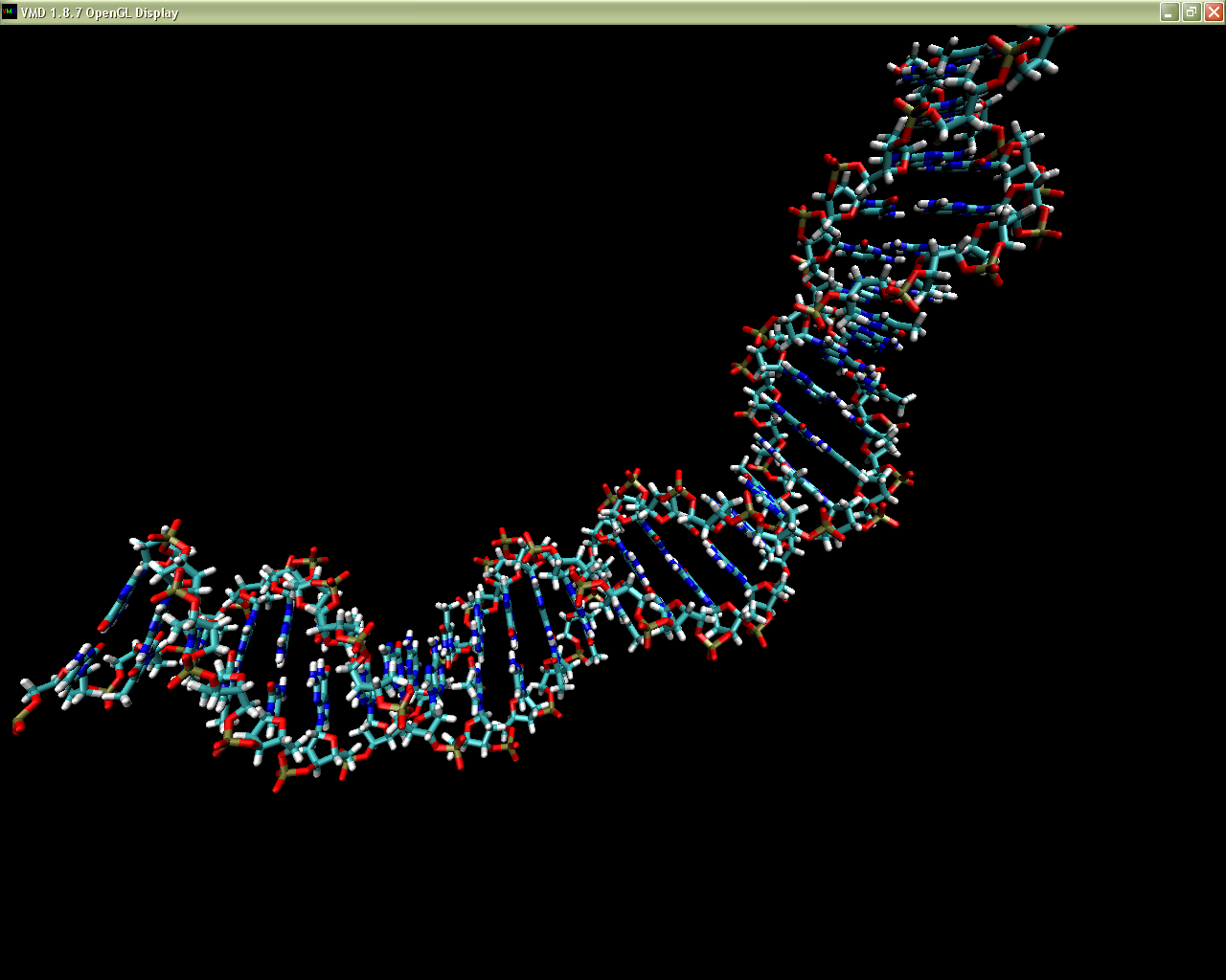 Displaying 17 Images For   Molecular Biology Wallpapers 1280x1024