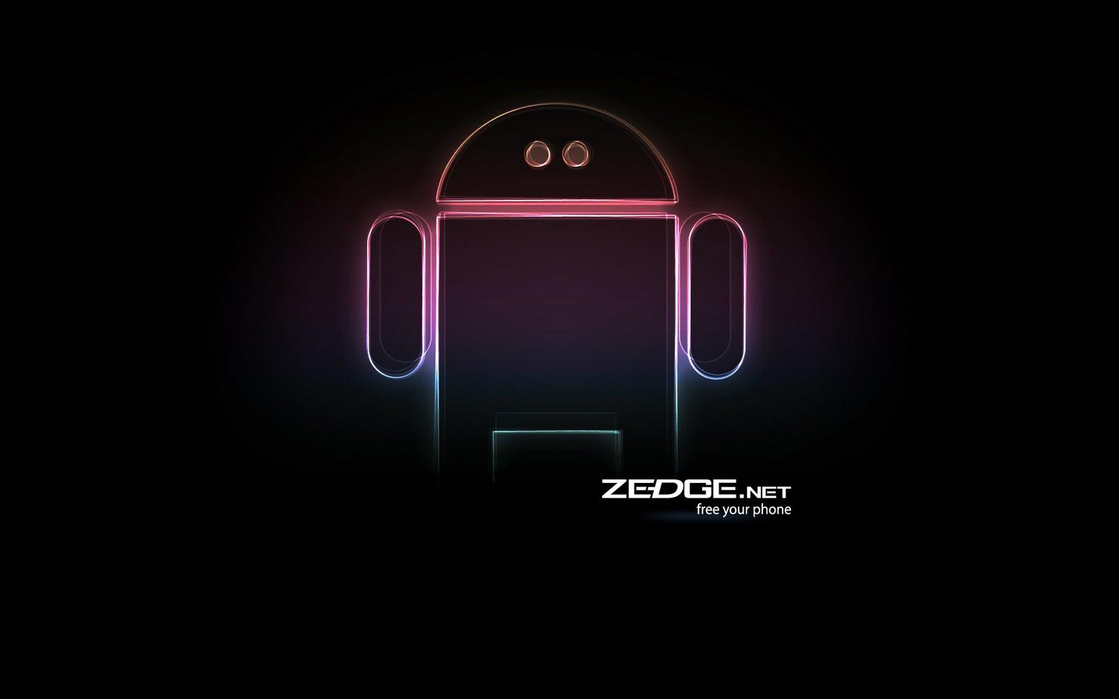 zedge free download ringtone