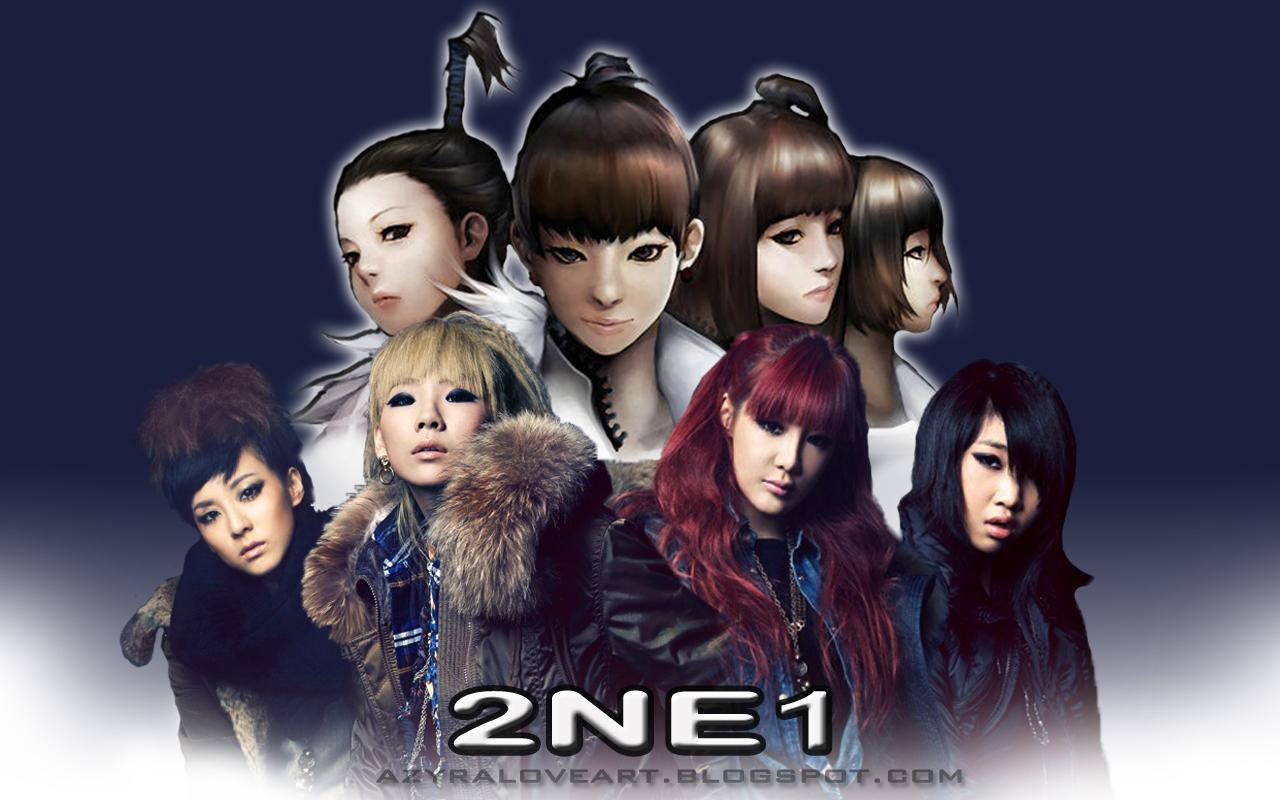 K Pop Agustus 2018