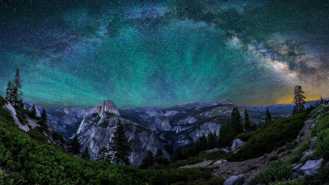 Alfa img   Showing Os X Yosemite Wallpaper 1366x768 1366x768