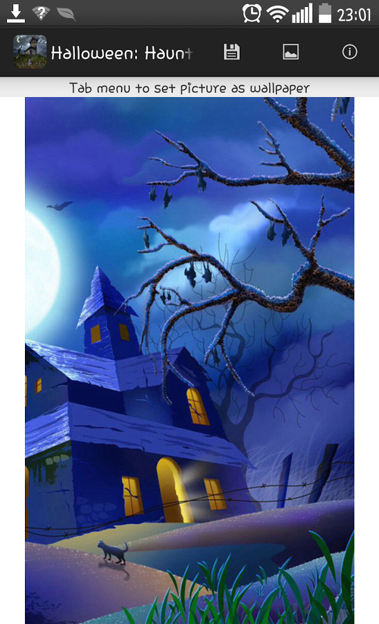 description a haunted house is a house or other building often 547x900