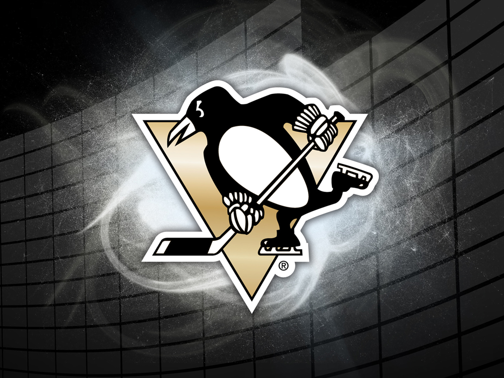 Pittsburgh Penguins Wallpapers Pittsburgh Penguins Multimedia 1024x768