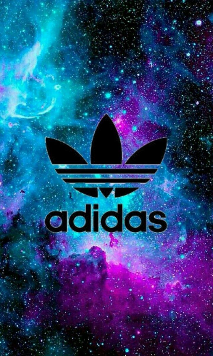 Adidas Wallpapers   Top Adidas Backgrounds   WallpaperAccess 720x1200