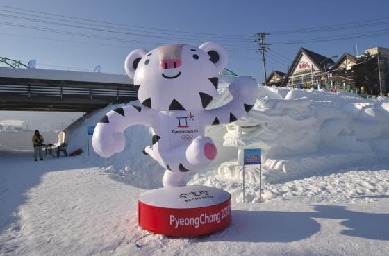 Winter Olympics 2018 Where When and What to Know Timecom 560x369