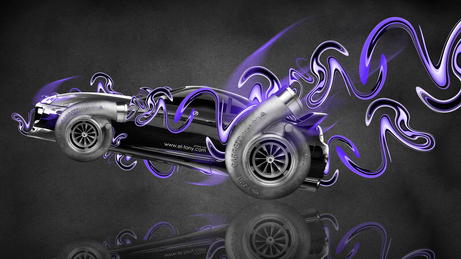 Best 49 Turbocharger Wallpaper on HipWallpaper Turbocharger 1920x1080