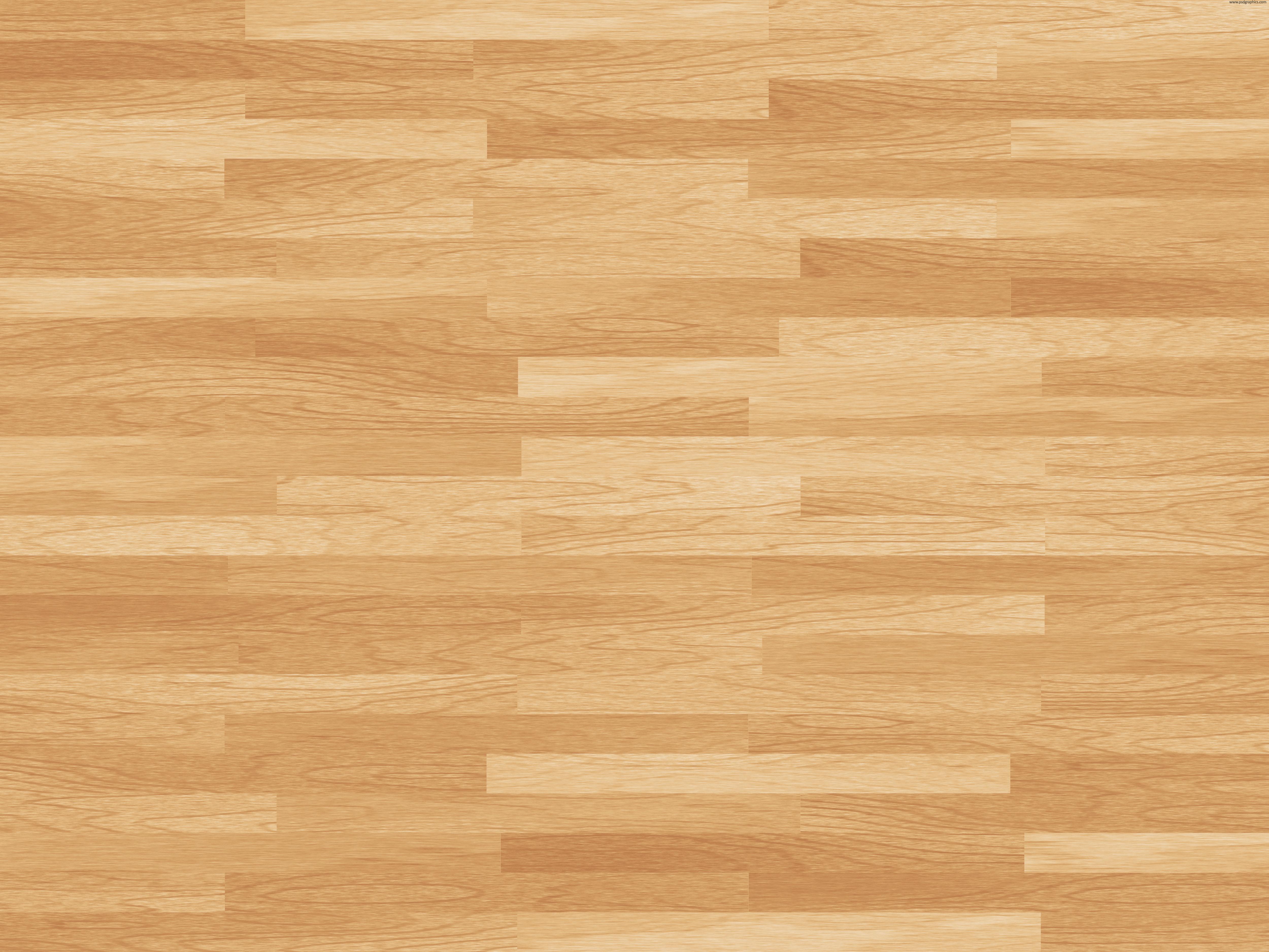 Basketball floor texture PSDGraphics 5000x3750
