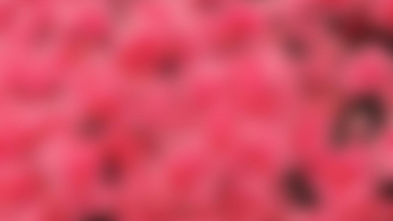 Pink Wallpaper Pink Desktop Wallpapers Desktop Wallpaper 1366x768