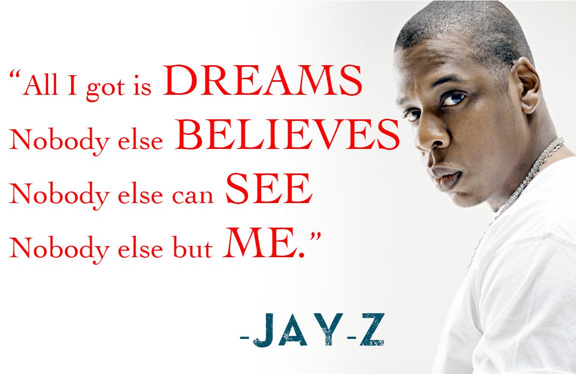 Beyonce And Jay Z Wallpaper Wallpapersafari