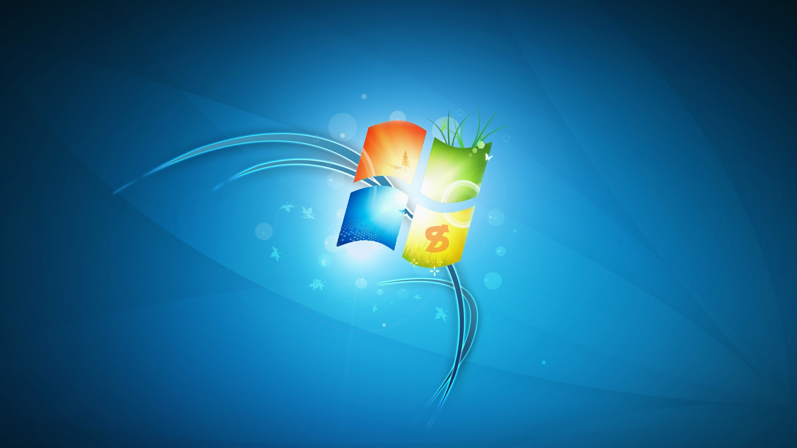 Windows8 2560x1440 2560x1440