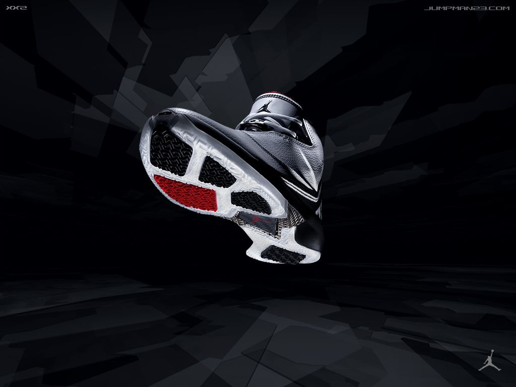 High Tops Supra Shoes Wallpaper Wallpaper Of The Week Air Jordan 1024x768