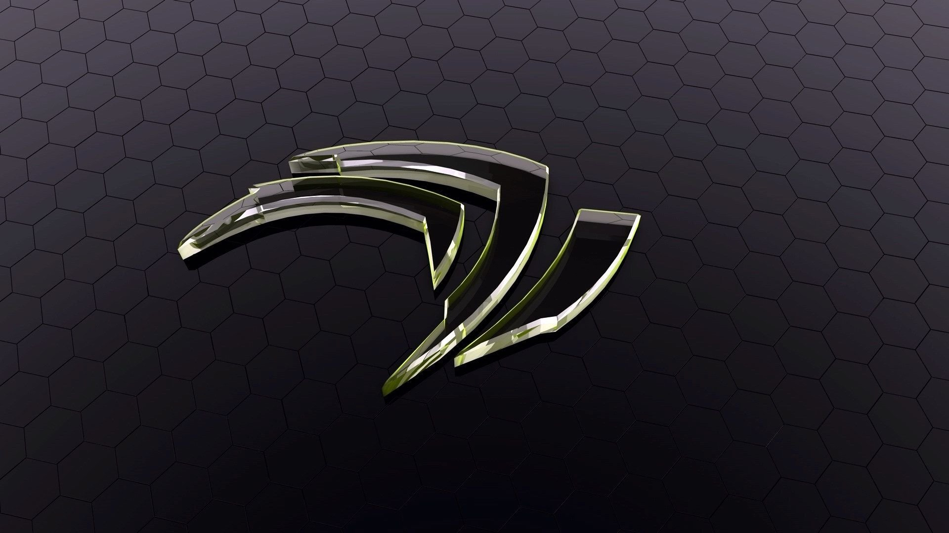 nvidia wallpaper 1920x1080 hd - wallpapersafari
